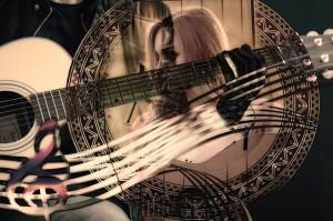 guitar-1030597_640
