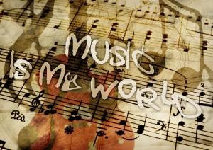 music-748125_640